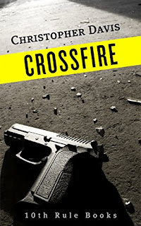 https://www.amazon.com/Crossfire-Christopher-Davis-ebook/dp/B01MCU8OVI/ref=la_B008I8VTDI_1_2?s=books&ie=UTF8&qid=1478147156&sr=1-2&refinements=p_82%3AB008I8VTDI