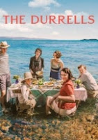 The Durrells Temporada  2