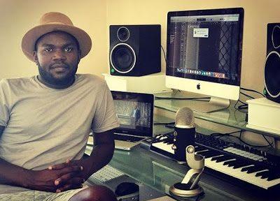 Audio | Rama Dee - Mapenzi| Mp3 Download - Deejaysosy