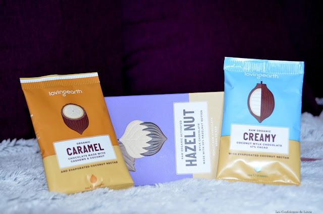 chocolats - gourmandise - produits alimentaires équitables - produits bio - chocolat bio - gourmandises bio - chocolat naturel