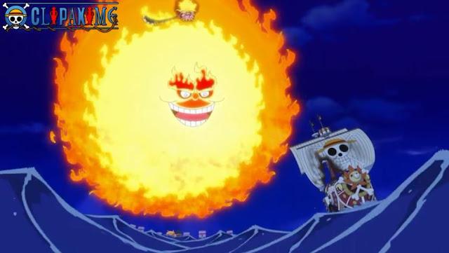 Tàu sunny đứng trước nguy cơ bị cháy rụi