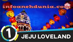 http://www.infoanehdunia.com/2017/07/5-taman-hiburan-khusus-dewasa.html