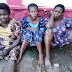 Mother Sells Son For N300,000 In Enugu; Buyer Resells At N350,000