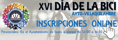 http://www.villaquilambre.es/Ciudad_y_Ciudadania/Deportes/Eventos_Deportivos/XVI_DIA_DE_LA_BICI_2016