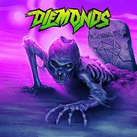 """Το βίντεο των Diemonds για το τραγούδι """"Secret"""""""