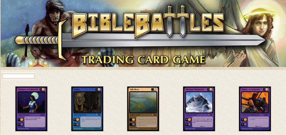 bible-battles-christian-card-game