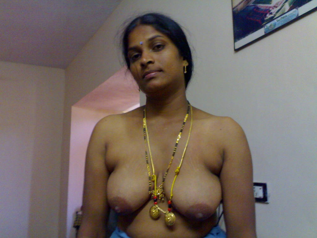free porn of tamil woman