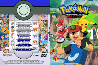Pokemon All Series & Seasons Hindi Dubbed Download (360p, 480p, 720p, 1080p FHD) 8