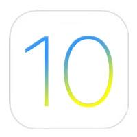 iOS 10.0.1