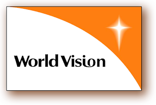 Job Opportunities at World Vision