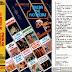 LA MUSICA DE MESA DE NOTICIAS - 1986