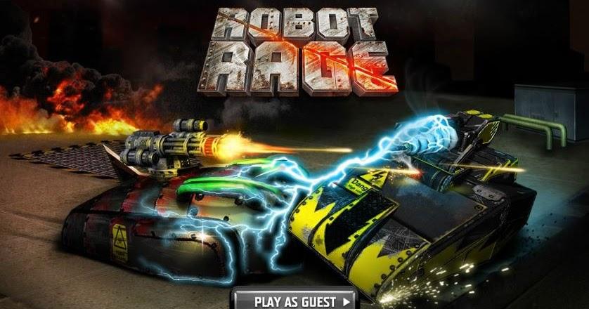 Jogos Gr 225 Tis Batalhas De Carros Jogos Robot Rage