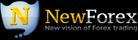 www.newforex.com