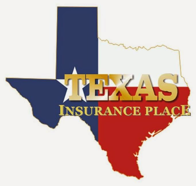 Car Insurance Quotes Houston Tx