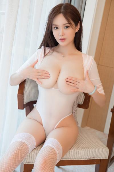 [XINGYAN星颜社] 2019.05.13 Vol.120 易陽Silvia