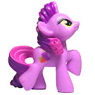 My Little Pony Wave 3 Berryshine Blind Bag Pony