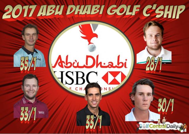 2017-Abu-Dhabi-Championship-Betting-Tips