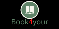 book4your