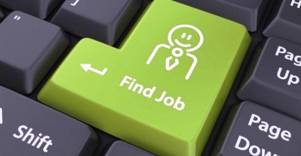 Job Opportunities - Google+