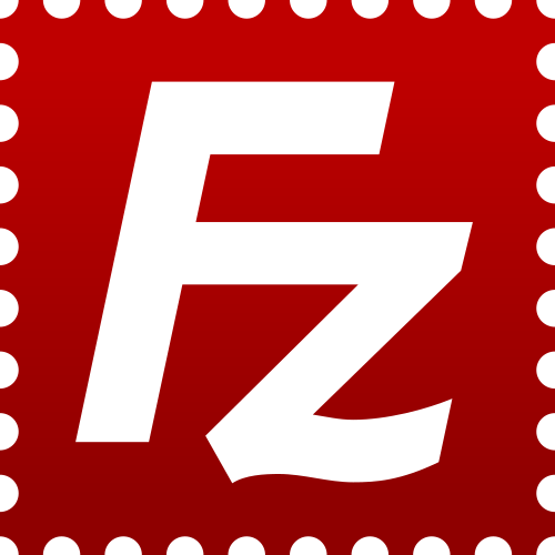 FileZilla 3.43.0 for PC Windows