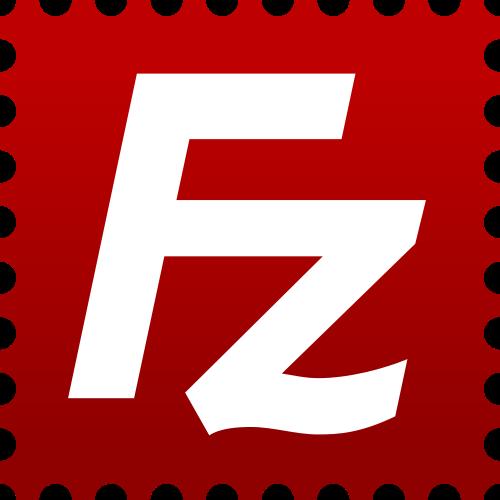FileZilla 3.43.0 for PC Windows