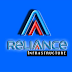 Reliance Infrastructure proposes 5.26% tariff increase for 2016-17