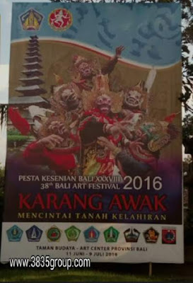 Pesta_Kesenian_Bali_2016
