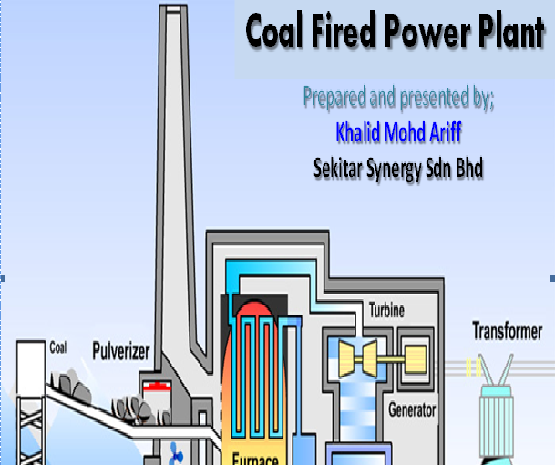 coal power plant essays Analysis of heat rate improvement potential at coal-fired power plants release date: may 19, 2015 introduction the thermal efficiency of electricity production is.