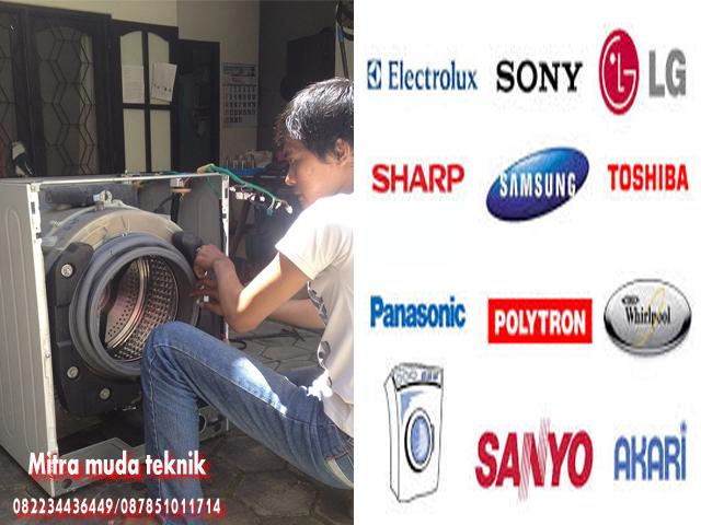 http://serviceacmitramuda.blogspot.com/2013/12/service-mesin-cuci-panggilan-rp-75000.html