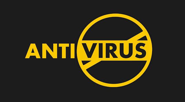 5 Antivirus Yang Ampun Membasmi Virus Pada Laptop/ PC