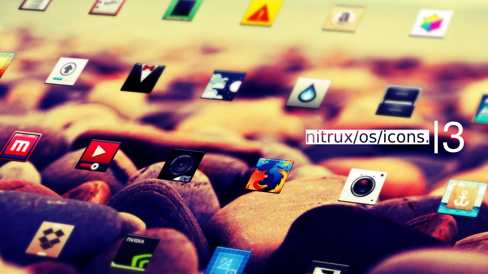 http://4.bp.blogspot.com/-REOykoqZZqE/UYotjrOi-3I/AAAAAAAALtY/8Erq91wYPn0/s1600/nitrux_os_icons.jpg