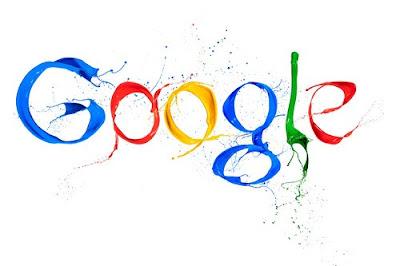 Sử dụng Google là cách tìm nguồn hàng quần áo giá sỉ và rẻ đơn giản mà hiệu quả