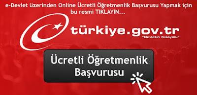https://www.turkiye.gov.tr/milli-egitim-ucretli-ogretmenlik-basvurusu