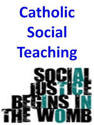http://faithfulinthe8th.blogspot.com/2017/01/catholic-social-teaching.html