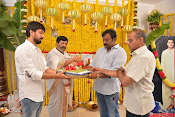 NTR 27 Movie Launch-thumbnail-10
