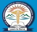 HNB Uttarakhand, Online Counselling, ANM, GNM, B.Sc Nursing