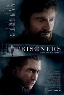 Prisioneros(Prisoners)