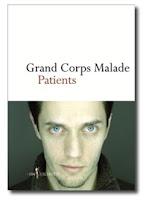 (Roman) Patients
