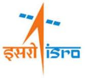 ISRO Assistant/UDC Answer Key 15 Oct 2017 Answer Sheet