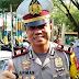 Kasatlantas: Mobil Jemputan Karyawan Harus Nopol Karawang