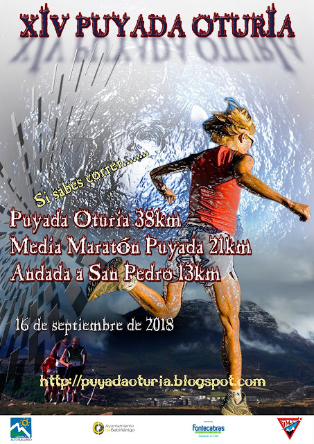 http://puyadaoturia.blogspot.com/