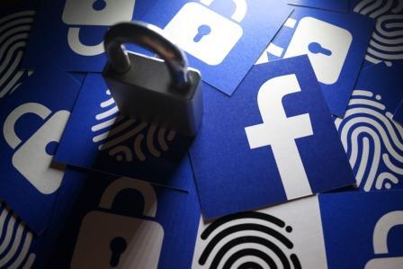Grup Cybercrime Menjadi Masalah Besar Facebook?
