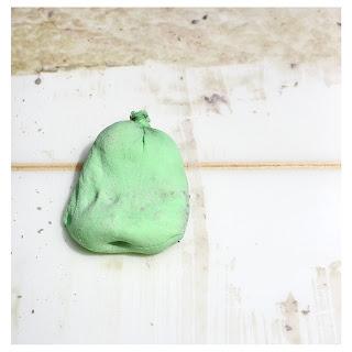 Pickle Wax Verwijderen Surfboard