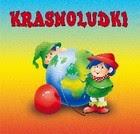 http://www.gandalf.com.pl/b/krasnoludki-biblioteczka-niedzwiadka/
