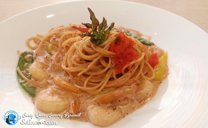Italian Restaurants Sunny Isles Beach Fl