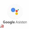 Google Asistan Bakalan Hadir di Perabotan Rumah