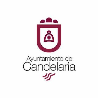 Rueda de prensa oficial de presentación del Candelaria Drone Festival 2018