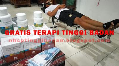 Terapi Tinggi Badan Di Kecamatan Kedungdung Sampang Madura | WA: 082230576028