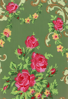 background rose wallpaper design image clipart