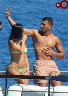 Kourtney+Kardashian+vin+thongs+candids+Sexy+Smooth+small+Naked+Ass+July+2018+%7E+CelebsNext.xyz+Exclusive+Celebrity+Pics+24.jpg